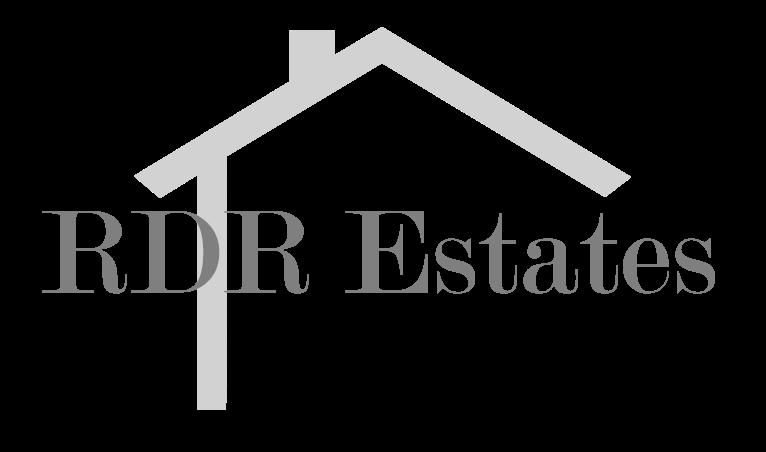 RDR-Estates