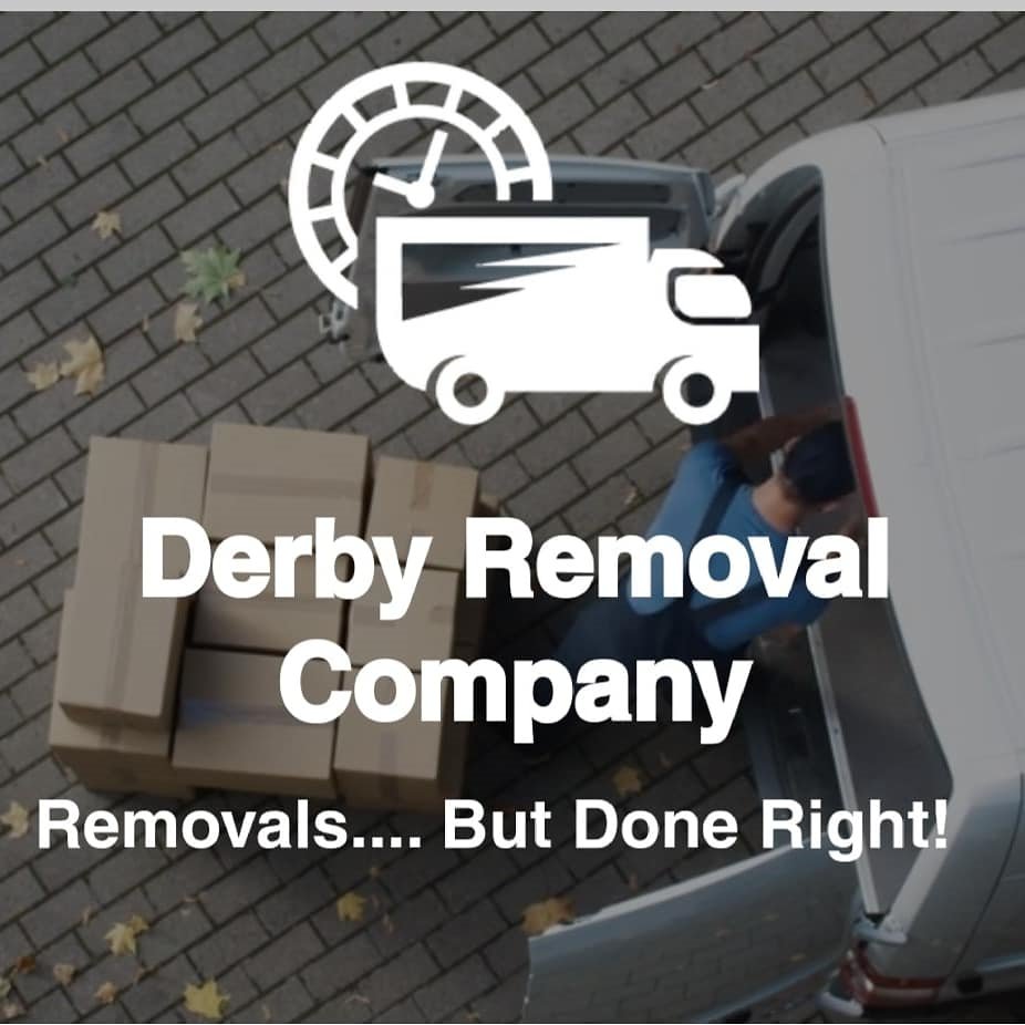 Derby-Removals