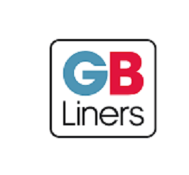 GB-Liners-Limited---Aberdeen