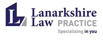 Lanarkshire-Law-Practice
