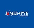 James-&-Pye-Associates