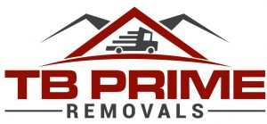 TB-Prime-Removals-LTD