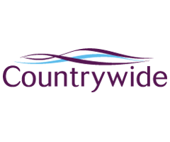 Countrywide-Surveyors-Limited