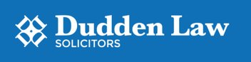 Dudden-Law-Solicitors