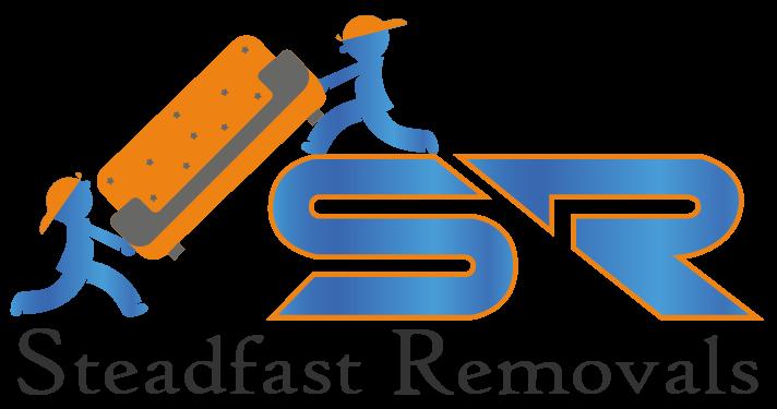 Steadfast-Removals-Ltd