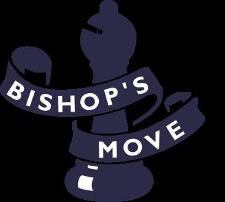 Bishop's-Move