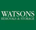 Watsons-Removals-Ltd