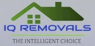 IQ-Removals-Ltd-(Bournemouth)