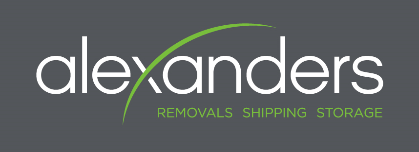 Alexanders-Removals-&-Storage