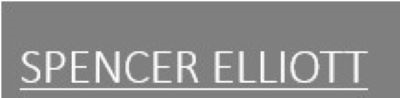 Spencer-Elliott-Property-Lawyers-LLP