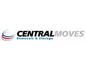 Central-Moves-Ltd