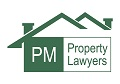 PM-Property-Lawyers