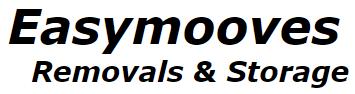 Easymooves