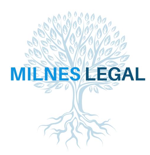 Milnes-Legal