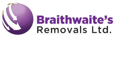 Braithwaite's-Removals-Ltd