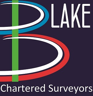 Blake---Chartered-Surveyors
