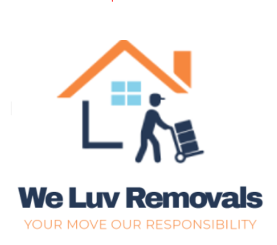 We-Luv-Removals