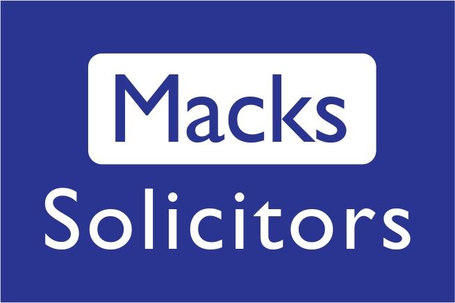 Macks-Solicitors