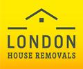 London-House-Removals-Ltd