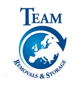 Team-Removals-&-Storage