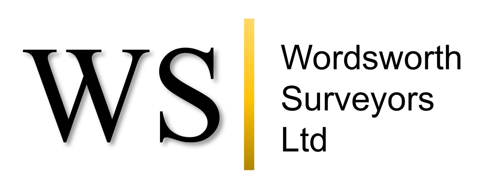 Wordsworth-Surveyors-Ltd