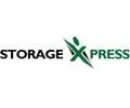 Storage-Express-Limited