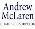 Andrew-McLaren-Surveying-Ltd