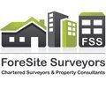 ForeSite-Surveyors-Ltd