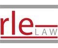 RLE-Law