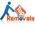 Top-Removals