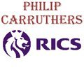 Philip-Carruthers-Ltd