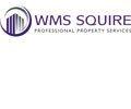 WMS-SQUIRE-Ltd