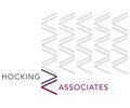 Hocking-Associates