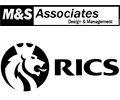 M&S-Associates-Design-MMT