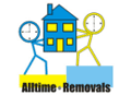 Alltime-Removals-&-Storage-Ltd