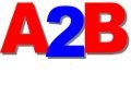 A2B-Removals
