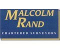 Malcolm-Rand-Chartered-Surveyors