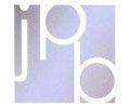 J-P-Baldwin-Associates-Ltd