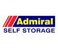Admiral-Removals-&-Self-Storage