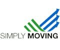 Simply-Moving-Home-&-Office-Removals