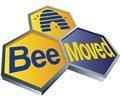BeeMoved-Ltd-(Brighton)
