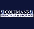 Colemans-Removals