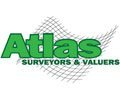Atlas-Surveyors-&-Valuers