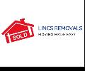 Lincs-Removals