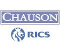 Chauson-Ltd-(West-London)