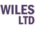 Wiles-Ltd-Chartered-Surveyors
