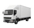 Ayrspeed-Removals-and-Storage