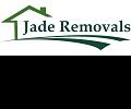 Jade-Removals