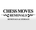 Chess-Moves-Removals