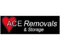 Ace-Removals
